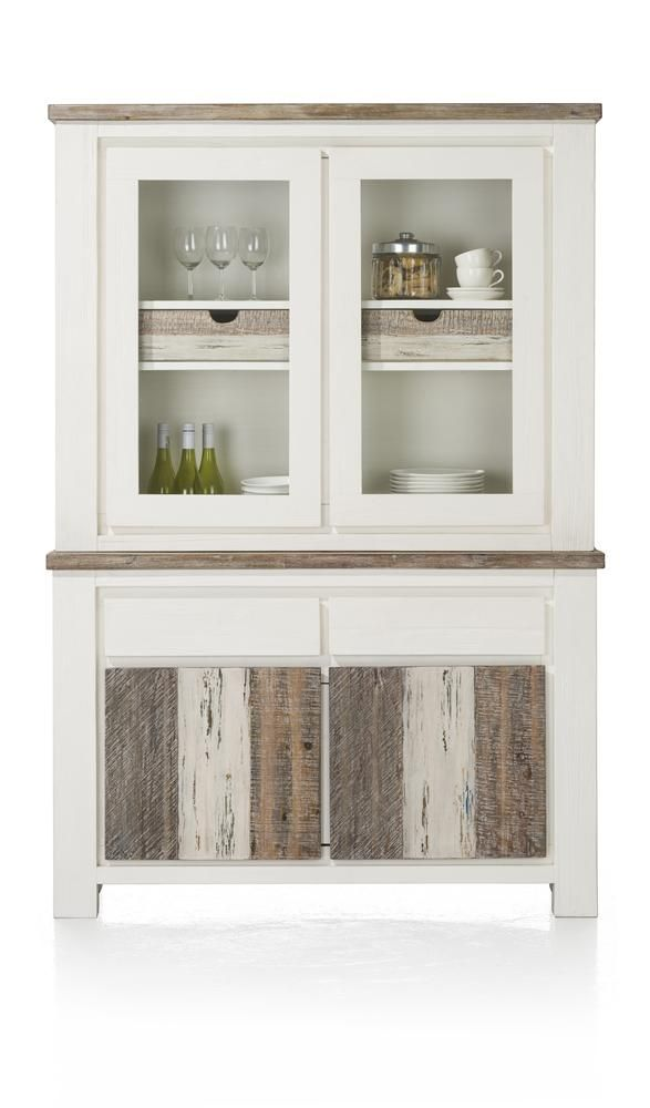pontiac landelijke meubelen,dressoir,buffet,salon,tafel,tv acacia boat wood   centra meubel