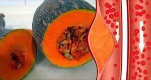 Dile ADIÓS ya al Colesterol, Glucosa En la Sangre, Lípidos y Triglicéridos ….