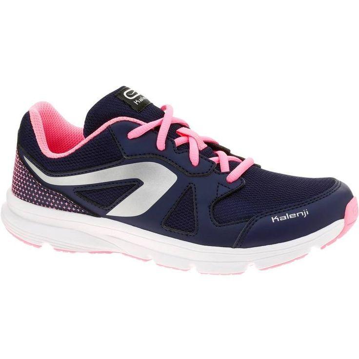 Bieganie Bieganie Trail Lekkoatletyka Buty Ekiden Active Kalenji Buty Do Biegania Sneakers Nike Brooks Sneaker Nike Free