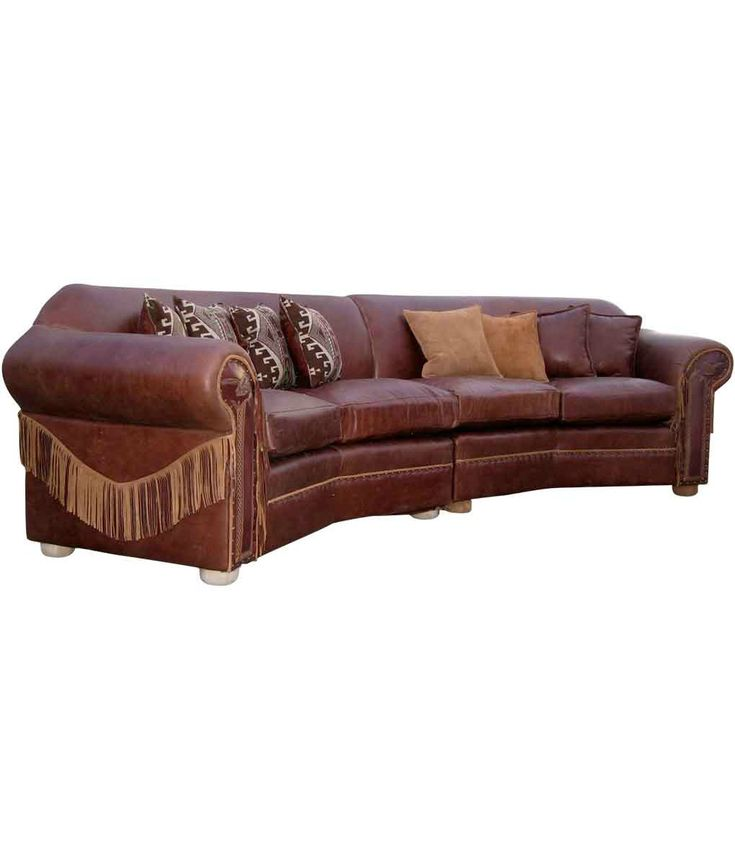 Discount Sectional Sofas Los Angeles: 1000+ Ideas About Tan Sectional On Pinterest