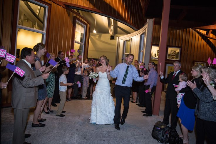 17 best images about butterfly gap retreat wedding photos