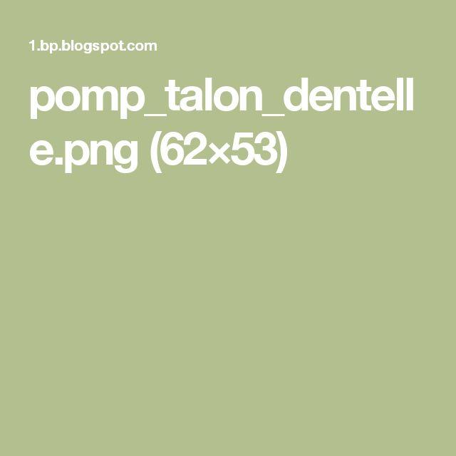 pomp_talon_dentelle.png (62×53)