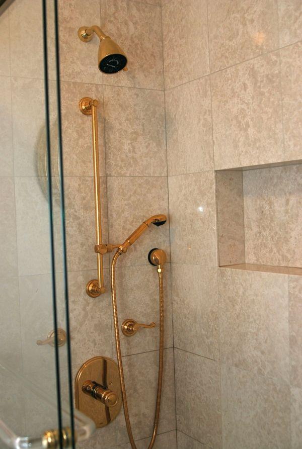 Awesome badezimmerarmaturen armaturen bad badezimmer armaturen