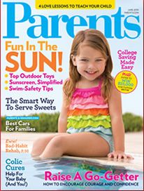 FREE Magazine Subscriptions You May Have Missed on http://hunt4freebies.com