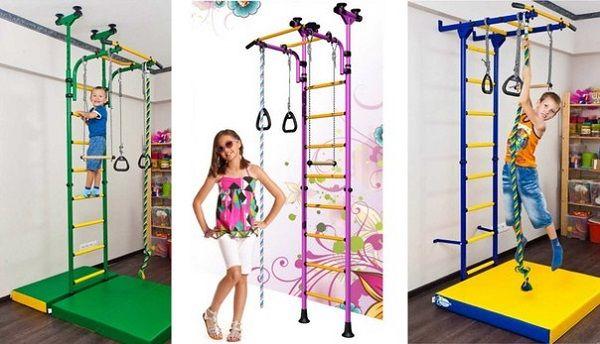 gym for kids equipment ideas home gym for kids
