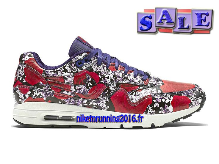 Boutique Officiel Nike Wmns Air Max 1 Ultra Lotc QS Nike City Collection