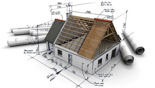 We Are Offering Aggregate,bricks,cement, Shuttering Materials At Reasonable  Price. Dakshaventures
