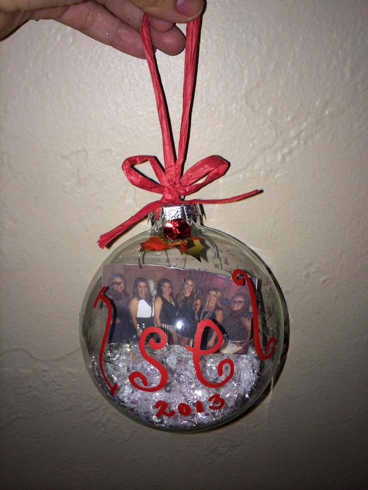 7 best diy personalized ornaments images on pinterest diy personalized ornament solutioingenieria Gallery