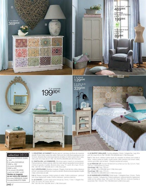 catalogue de promotions de Maisons du Monde | Http adult