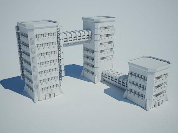large_futuristic_sci_fi_building_11_3d_model_ef5f3bc5-0ed8-4cee-b20a-50609ad5b524.jpg (625×469)
