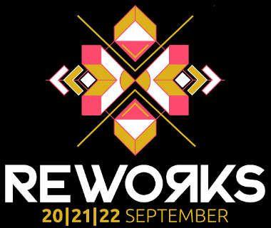 Διαγωνισμός με δώρο εισιτήρια για το φεστιβάλ «Reworks 2013»