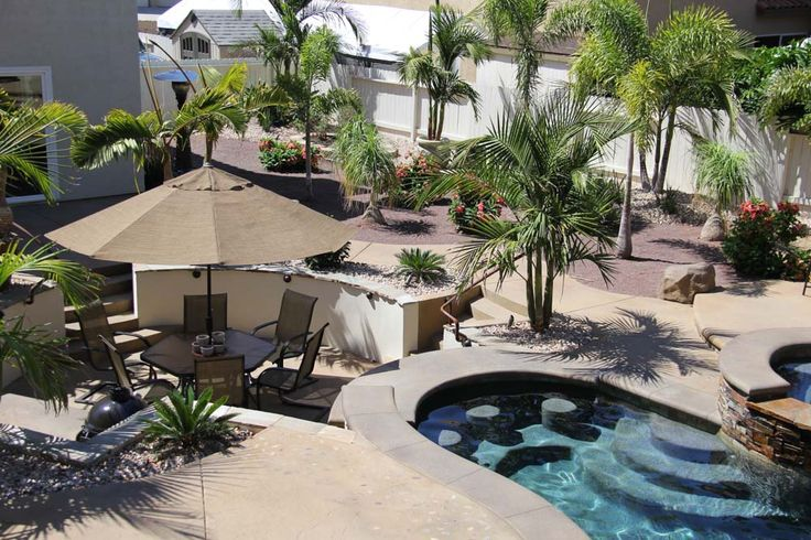 112 Best Swimming Pools Images On Pinterest Pools Swiming Pool And Swimming Pools
