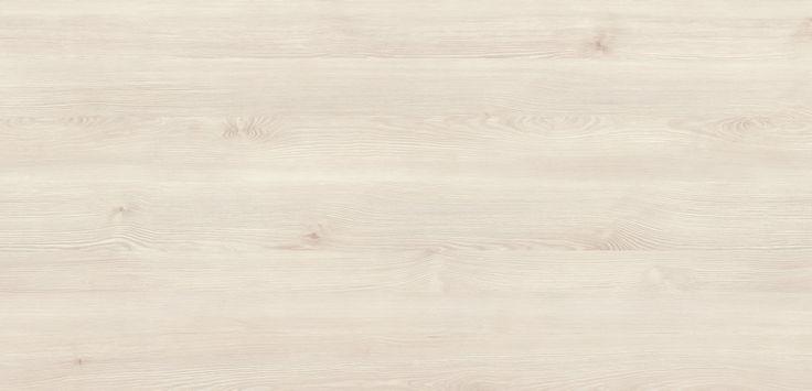 Fronten nobilia Küchen - Produkte - Designvarianten - Arbeitsplatten