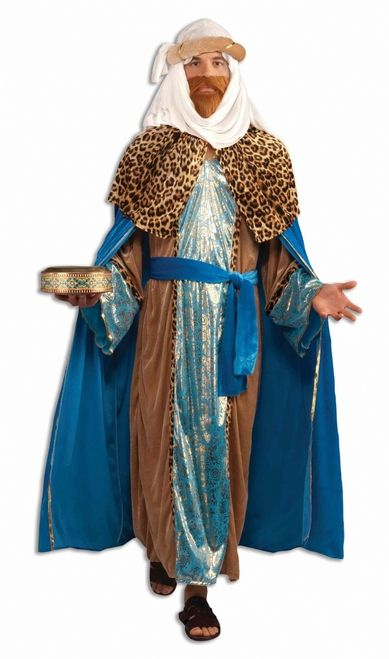 39 best christmas nativity costumes and accessories images on saphire wiseman costume solutioingenieria Gallery