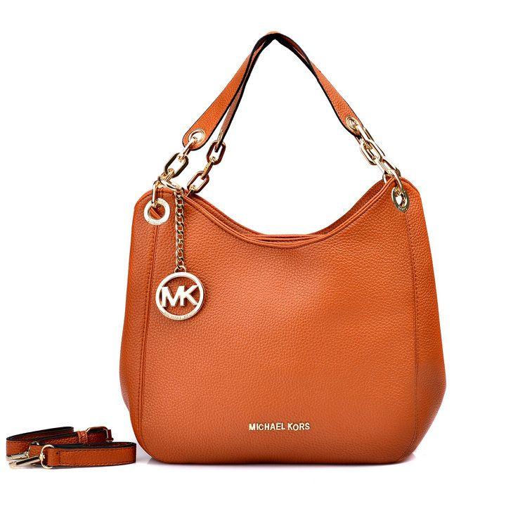 153 best Michael Kors Handbags images on Pinterest   Mk ...