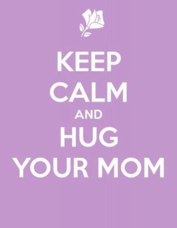 A mothers love 4 brandi love 5
