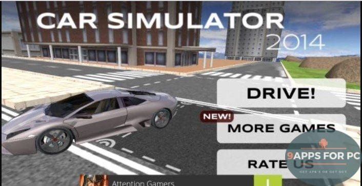 Download Extreme Car Driving Simulator Mod Apk Hack Android Apks