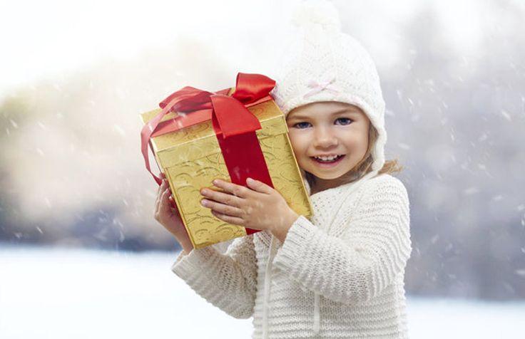 Cadouri pentru copii si cadouri pentru bebelusi