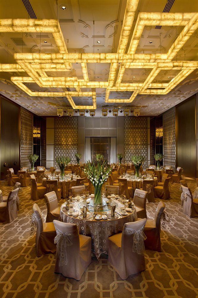 Waldorf Astoria Beijing - China, the Yangtze River & Hong Kong http://www.tauck.com/tours/asia-travel/China-Tours/china-travel-cee-2015.aspx