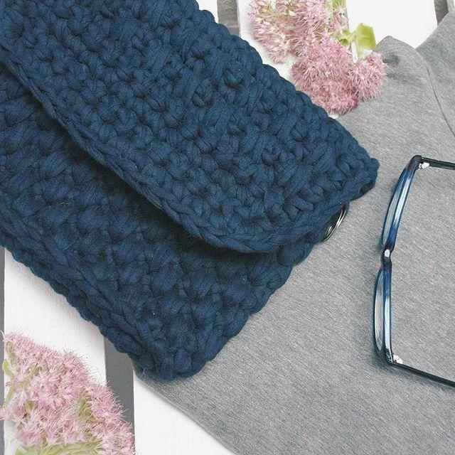 crocheting, bag, crochetbag, handmade