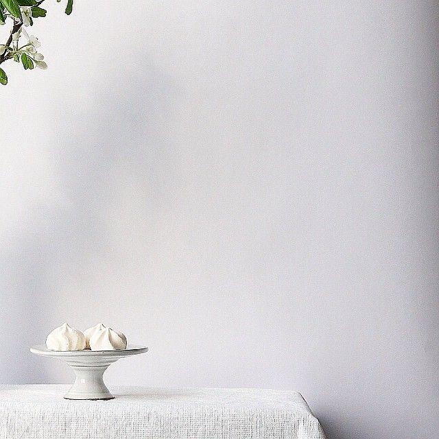 azurweiss | la mesa @sabinewittig Z wie zuckersüß #...Instagram photo | Websta (Webstagram)