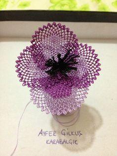 İğne Oyası Çiçek Örnekleri Anlatımlı | Aktif Modaİğne Oyası Çiçek Örnekleri Anlatımlı | Aktif Modaİğne Oyası Çiçek Örnekleri Anlatımlı | Aktif Modahqdefaul