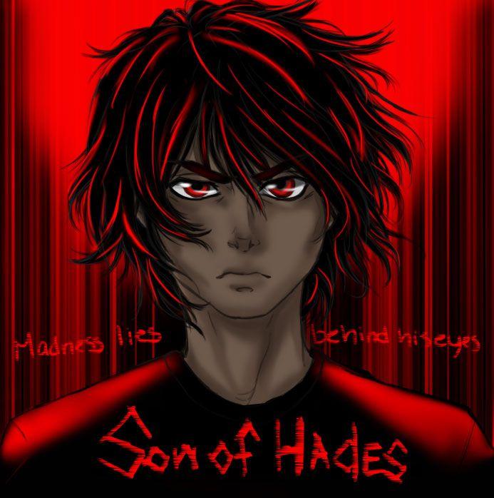 son-of-Hades by Amigo12 on deviantART