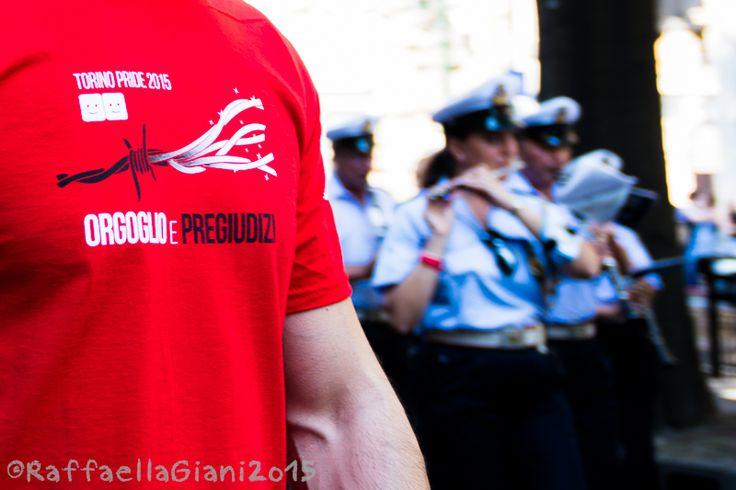Unioni Civili tra orgoglio e pregiudizioni