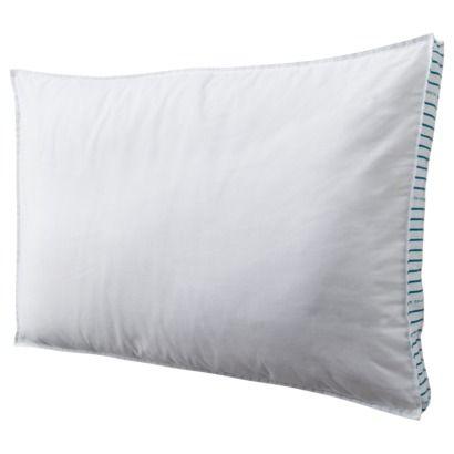 Room Essentials® Firm/Extra Firm Pillow- 4 pillows, 2 king size pillow and 2 standard pillows.