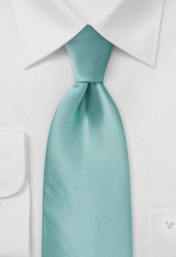 Cravatta Limoges turchese