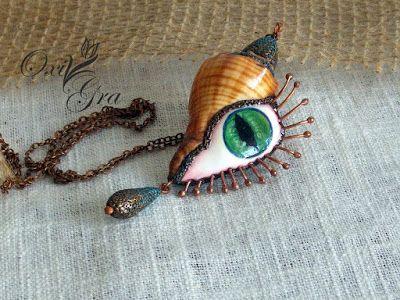 #OxiGra #okosmoka #dragon #handmade #polymerclay