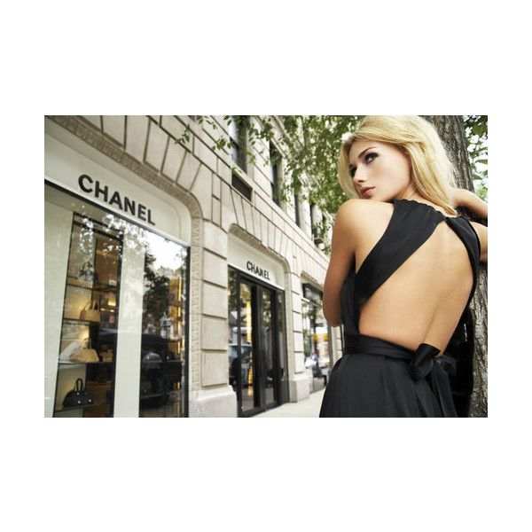 PEACE, LOVE, CHANEL: Chanel, Style, Peace, Things, Girly Girl, Polyvore, People, Heart Fashion