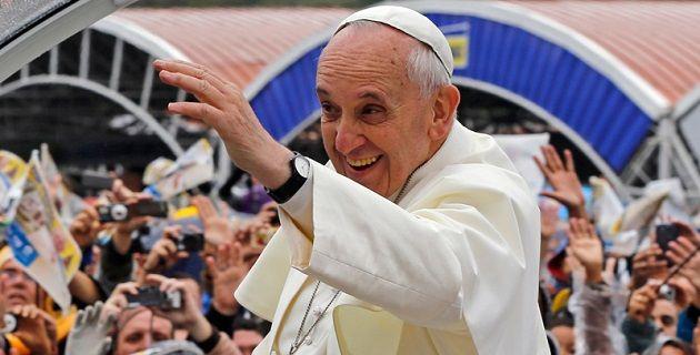 Fuentes de laConferencia del Episcopado Mexicano(CEM) y de laSecretaría de Relaciones Exteriores(SRE) revelaron lo anterior, y apuntaron que el propio coordinador de lasvisitas pontificias, Alberto Gasbarri, les informó de la ...