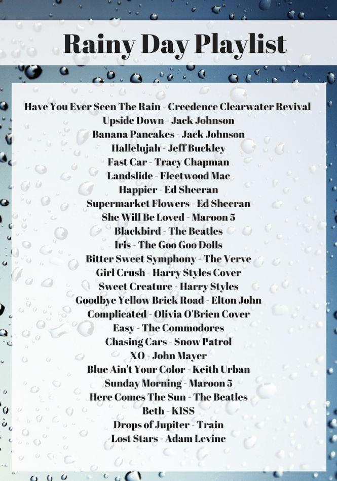 Lyric birds courting song lyrics : Best 25+ Rainy day songs ideas on Pinterest | Playlist ideas ...