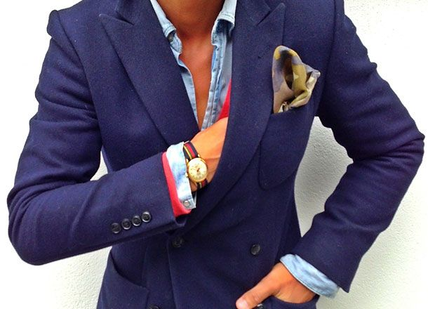 cocktail-inspire-2 #fashion & #style
