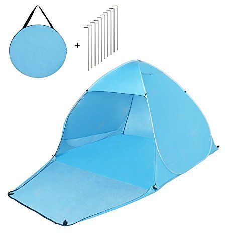 Camping Tent Tecare 2-3 Person Tent Pop Up Water Resistant Camping Tent With Carry Bag for Backpacking Ideal Shelter for Casual Family Camping Hiking Outdoor Use https://bestcampingtent.review/camping-tent-tecare-2-3-person-tent-pop-up-water-resistant-cam