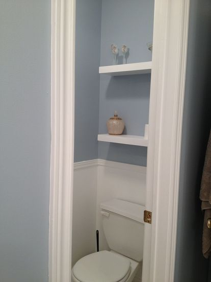 Bathroom Mirror And Cabinet best 10+ bathroom mirror redo ideas on pinterest | redo mirror