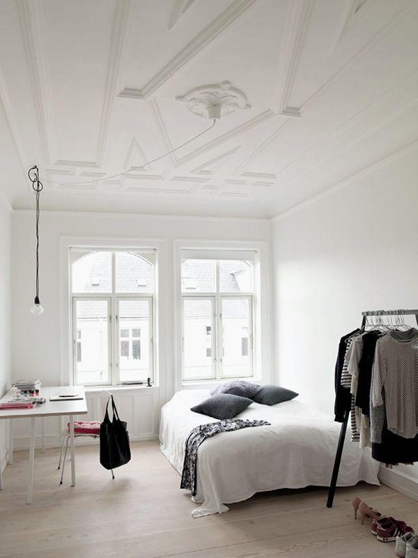ceiling M | Boligliv