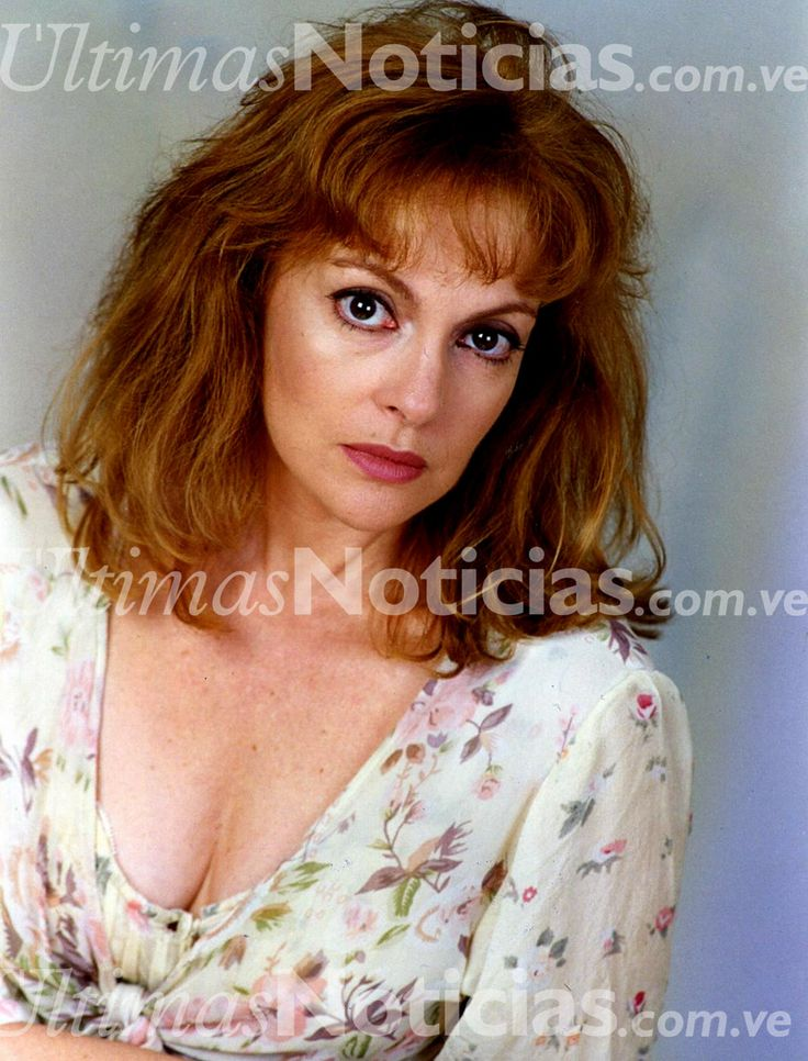 Lupita Ferrer Nude Photos 16