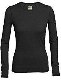 New Icebreaker Merino Women's Oasis Long Sleeve Crewe online. Find the perfect Vince Camuto Tops-Tees from top store. Sku NVNC71500EXJB64901