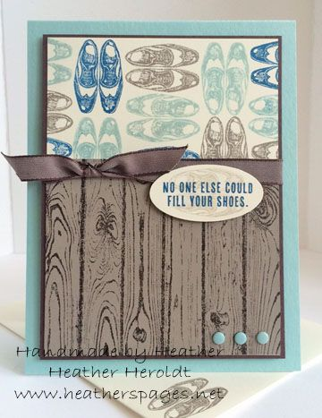 300 best guy greetings stampin up images on pinterest man card by heather guy greetings hardwood more all from stampin up by the tide bookmarktalkfo Gallery