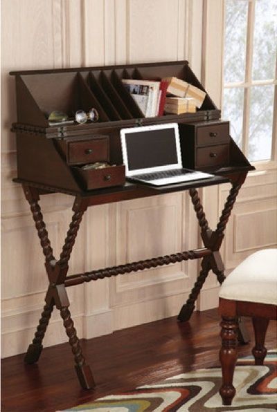 127 best british colonial offices images on pinterest desks home bombay company writing desk gumiabroncs Choice Image
