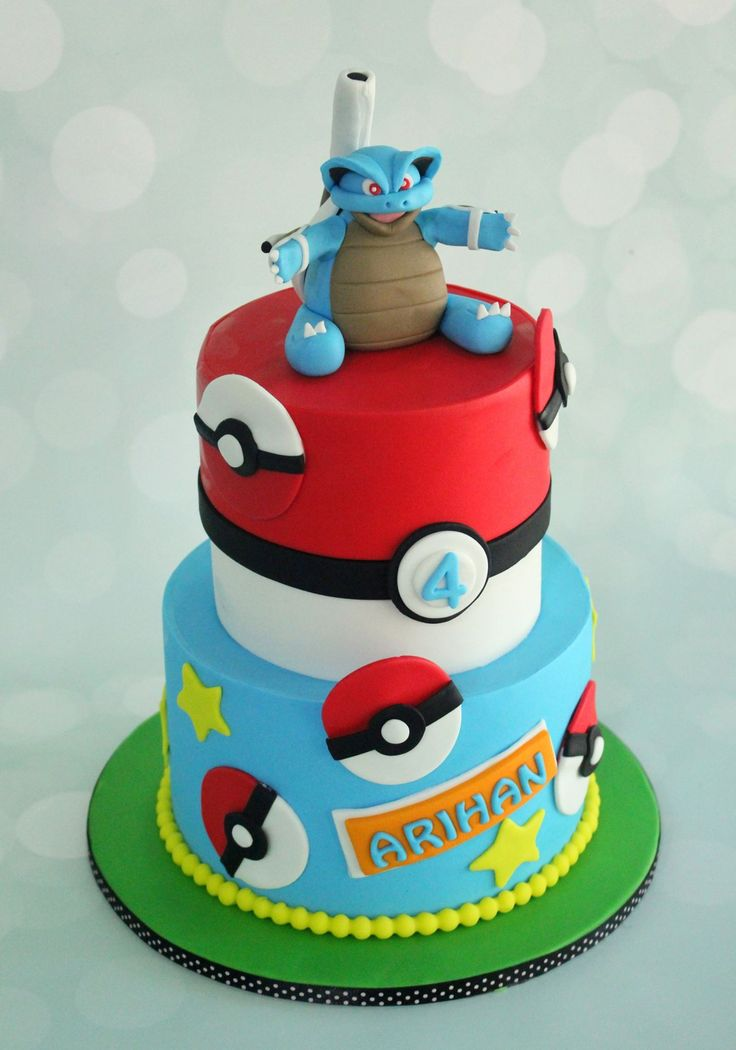 Cake Images Mohit : 839 best Cakes - Kids images on Pinterest Cakes, Cake ...