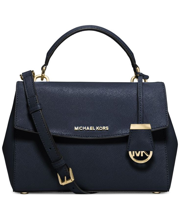 d39daaf7eab3 Michael Kors Bags Prices In Indiana | Stanford Center for ...
