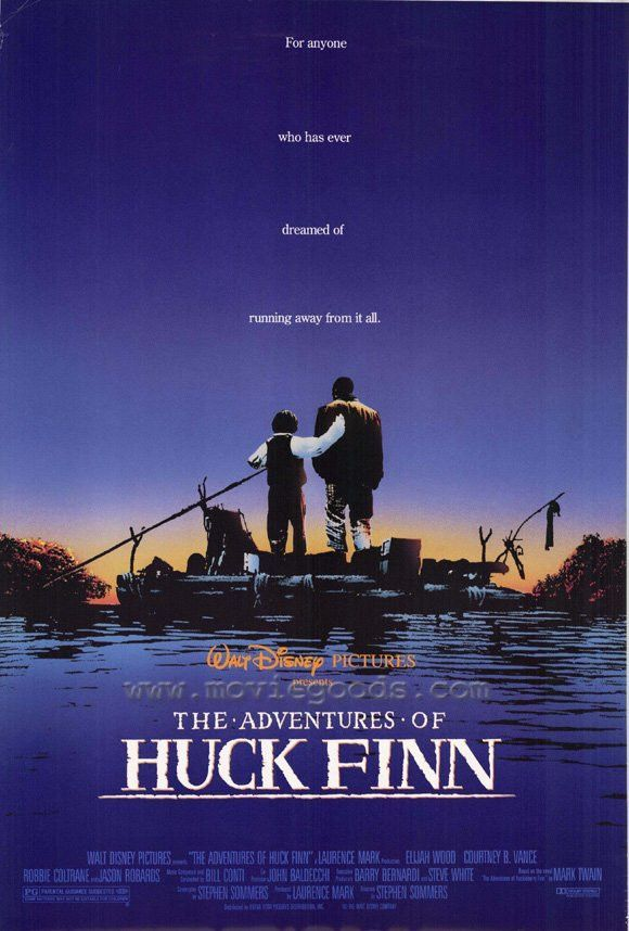 the contrast of the characters of huckleberry finn and tom sawyer in the adventures of huckleberry f Full glossary for the adventures of tom sawyer in contrast, huck finn is alone about the adventures of tom sawyer character list.