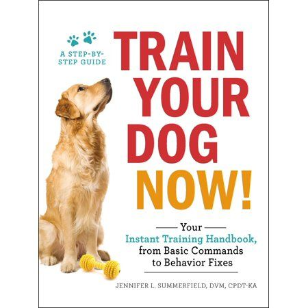 Books Dogs Dog Training Techniques Training Your Dog