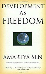 The 10 Top Amartya Sen's Books You Must Read – Philosophy Out of the Box