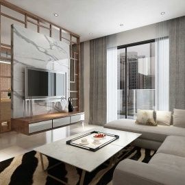 46 best Our works images on Pinterest Singapore Interior design