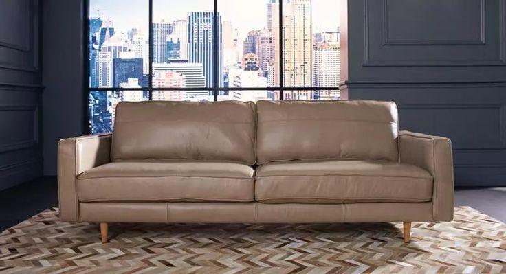 Valentina lounge