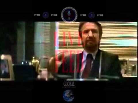 Canary Wharf  Barclays Bank NAKITOMI PLAZA DIE*HARD Carroll Trust Billion Dollars Fraud Case